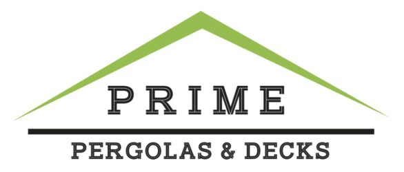 Prime Pergolas And Decks