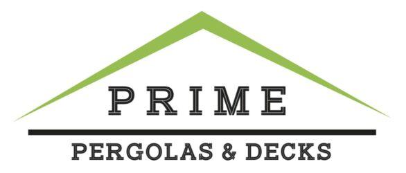 Prime Pergolas And Decks